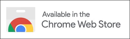Add To Chrome